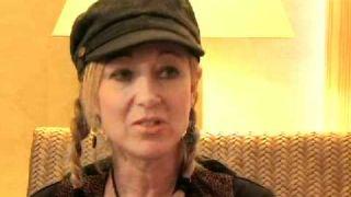 San Antonio Film Studios Insider Interview with Towie Bixby